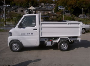 small_truck
